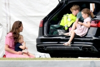 Duchess-Kate-Prince-Louis-George-Charlotte