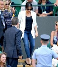 Duchess-Meghan-Wimbledon-2019