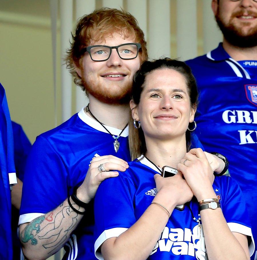 Ed-Sheeran-and-Cherry-Seaborn