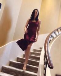 Gal-Gadot-fashion-July-4th-dress