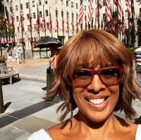 Gayle-King-4th-of-July