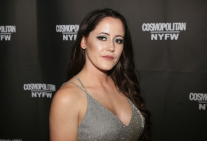Jenelle Evans and David Eason Get Two New Puppies After Dog Killing Controversy