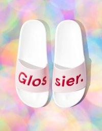Glossier Wearable Merch