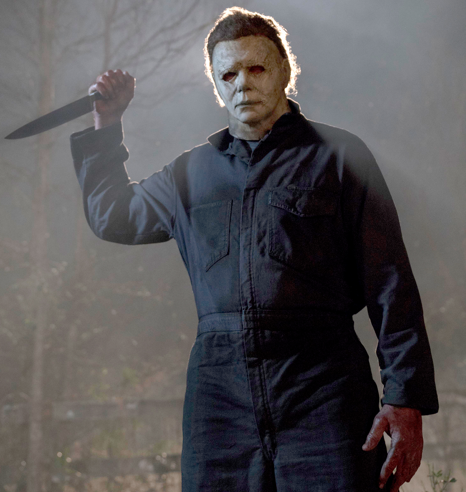 Halloween-triology-returns-2020-1