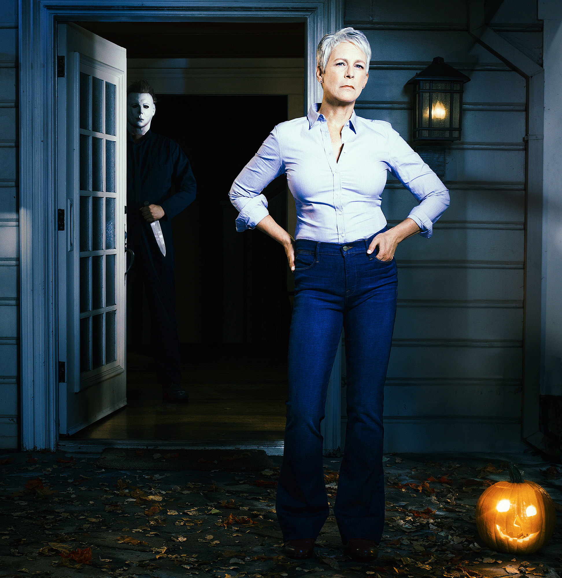 Halloween-triology-returns-2020