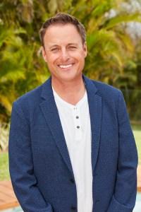 Slut-Shaming on The Bachelorette Chris Harrison