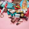 Heidi Montag: What's in My Bag?