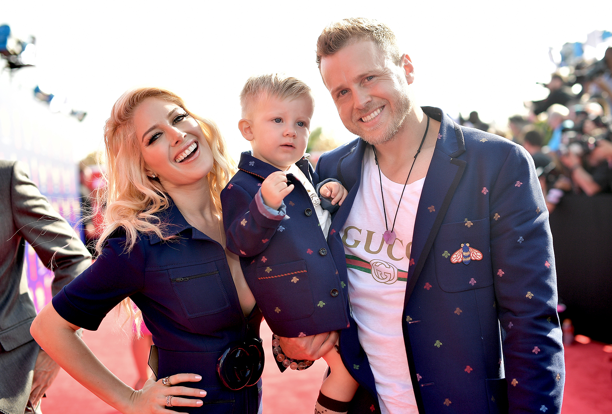 Heidi-Montag-and-Spencer-Pratt-talk-baby-number