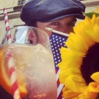 Ian-Somerhalder-4th-of-July