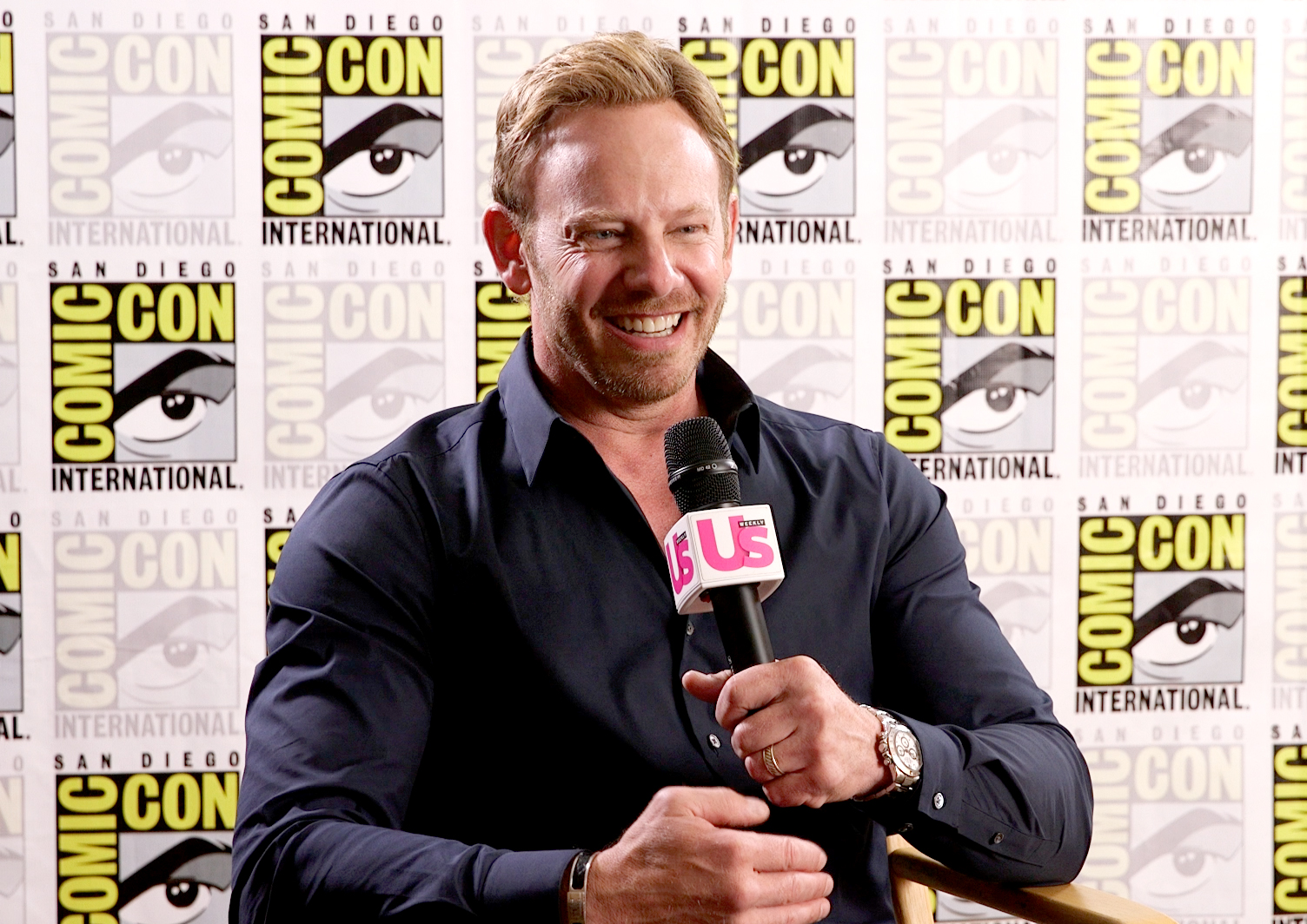 Ian-Ziering-Details-BH90210-Story-Line