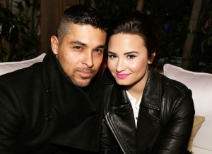 One Year Later Inside Demi Lovato Recovery After Accidental Overdose