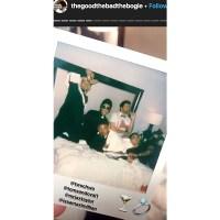 Inside Pump Rules Katie Maloney Tom Schwartz Second Wedding Las Vegas
