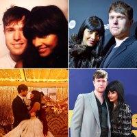 Jameela Jamil James Blake Relationship Timeline