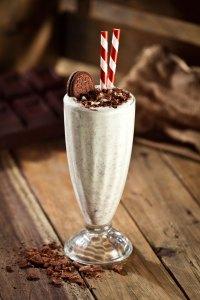 Jamie Bell Drank Ice Cream Gain Weight Movie Role