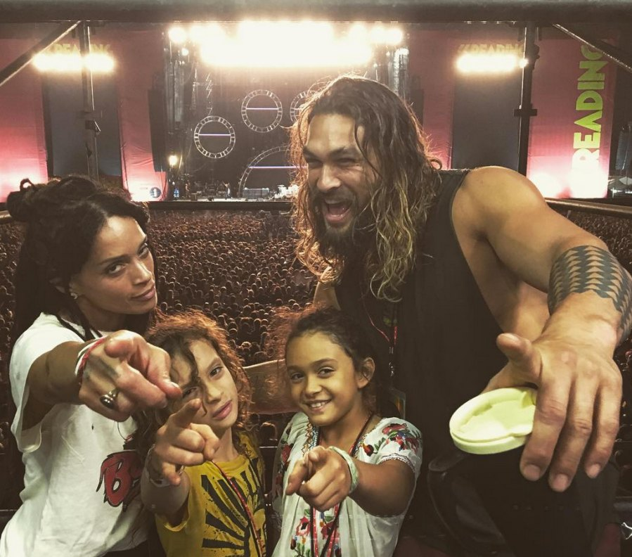 Jason-Momoa-and-Lisa-Bonet-quotes-about-their-kids-2