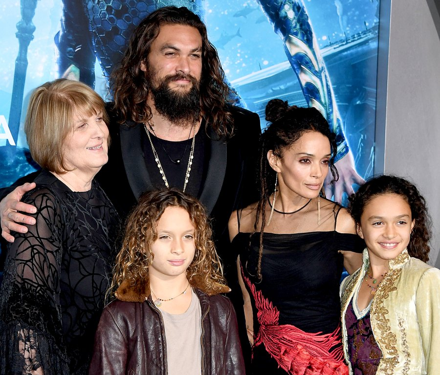 Jason-Momoa-and-Lisa-Bonet-quotes-about-their-kids-p