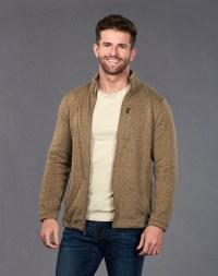 Jed Wyatt Pre-Bachelorette Drama