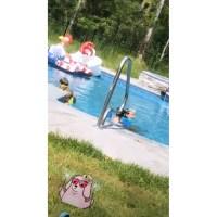 Jenelle-Evans-Celebrates-July-4th-With-Kids-After-Regaining-Custody-1