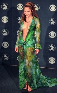 Jennifer Lopez Best Looks 2000