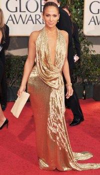 Jennifer Lopez Best Looks 2009