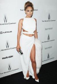 Jennifer Lopez Best Looks 2015