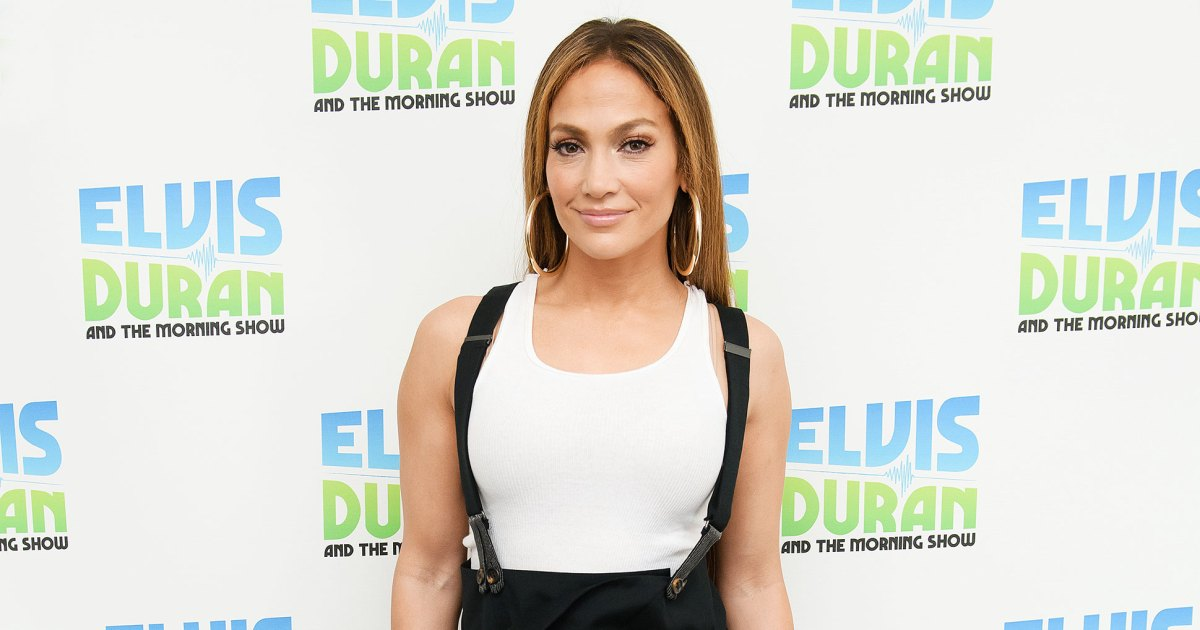 See Jennifer Lopez's Hottest Fashion Moments Through the Years: Photos.jpg