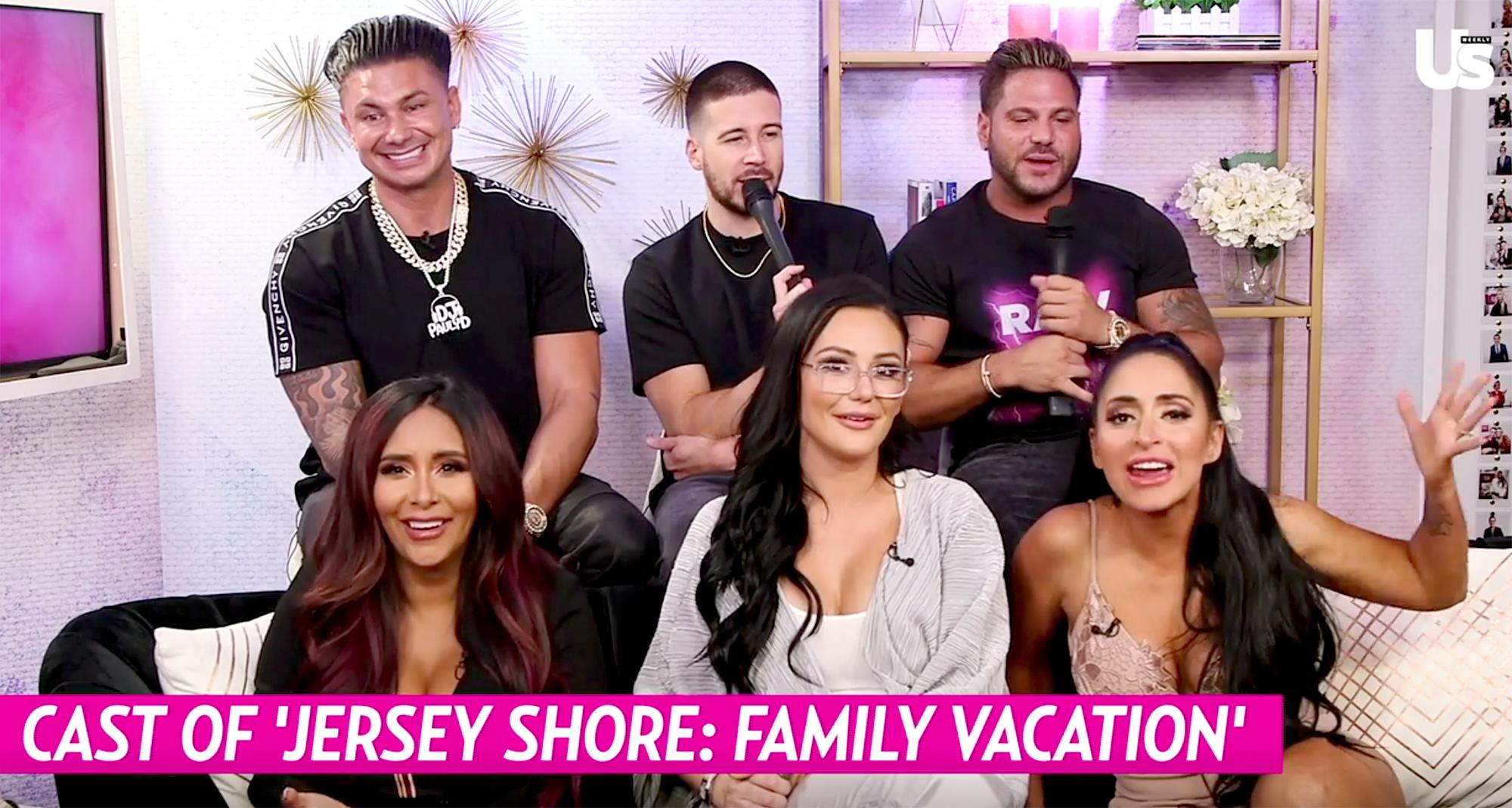 Jersey-Shore-cast
