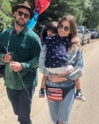 Jessica-Biel-Justin-Timberlake-4th-of-July