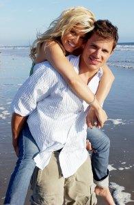 Jessica Simpson Memoir Will Address Newlyweds Ex Nick Lachey