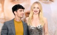Joe-Jonas-and-Sophie-Turner-Continue-Their-Honeymoon-Adventures