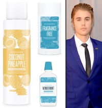 Justin-Bieber-natural-schmidts-products