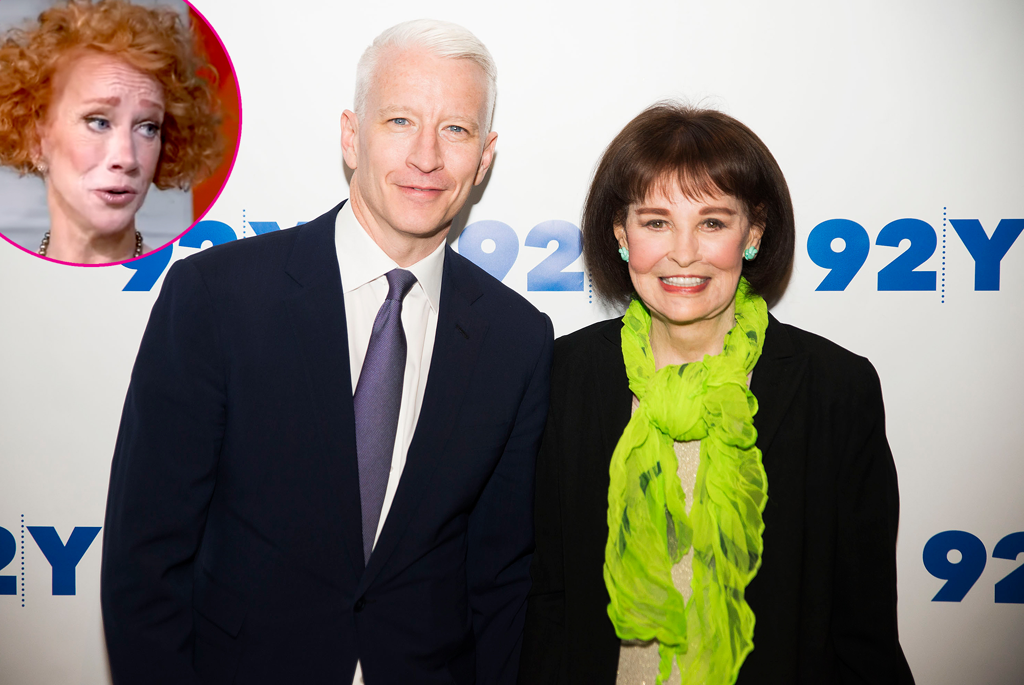 Kathy-Griffin-Anderson-Cooper-slams-mother