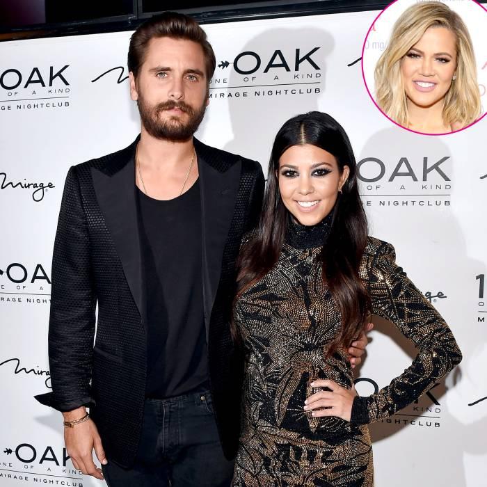 Khloe-Kardashian-Takes-Coparenting-Tips-From-Scott-Disick-and-Kourtney-Kardashian
