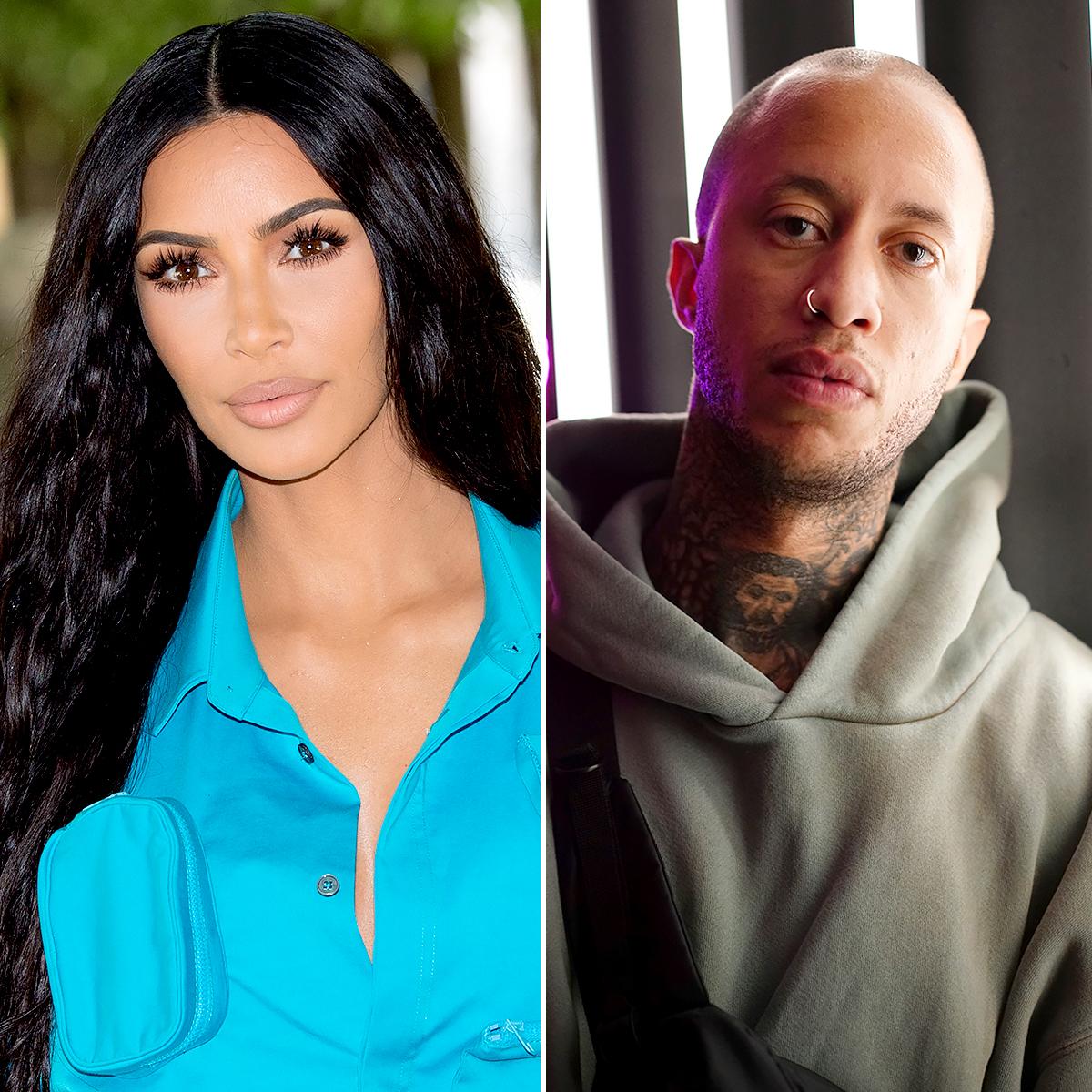 Kim-Kardashian-Marcus-Hyde-allegations