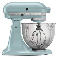 KitchenAid 5-Quart Mixer