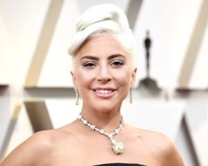 Lady-Gaga-Spotted-Kissing-Audio-Engineer-Dan-Horton