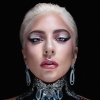 Lady-Gaga's-Haus-Laboratories-Makeup