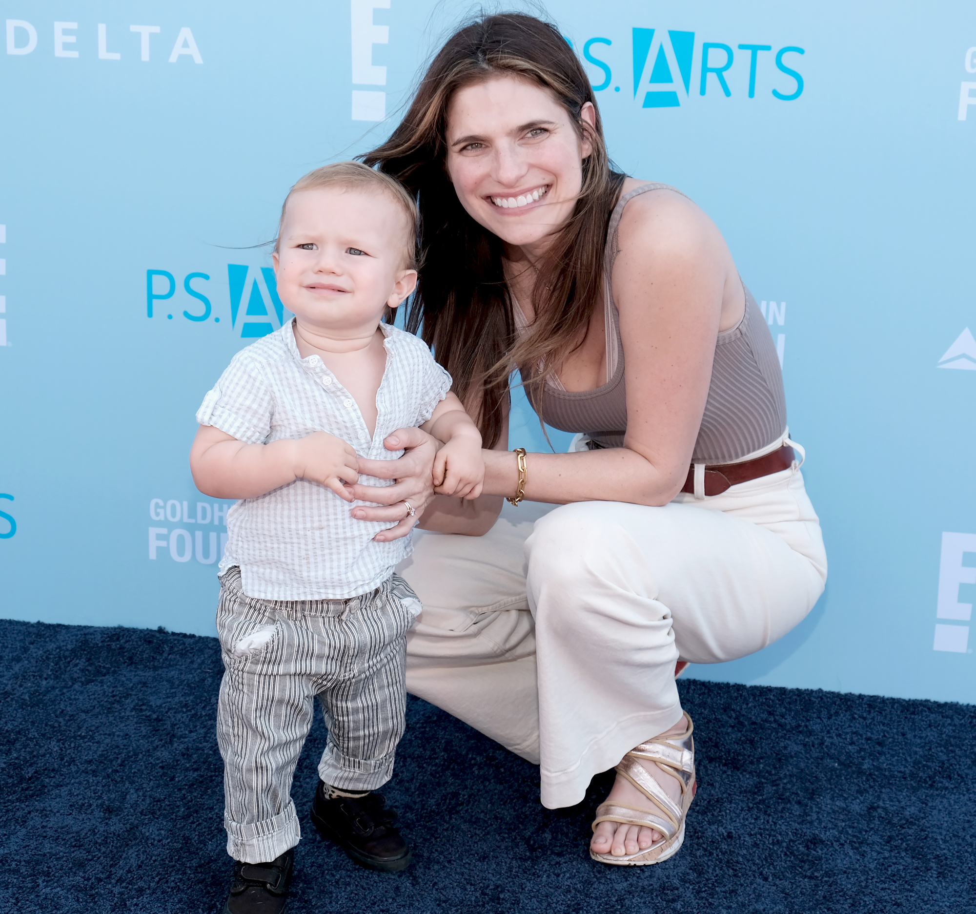 Lake-Bell-told-son-couldn't-walk-home-birth