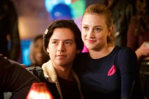 Lili Reinhart Thinks Riverdale Character Will Get Married Before Her