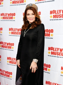 Lisa Vanderpump Ends RHOBC