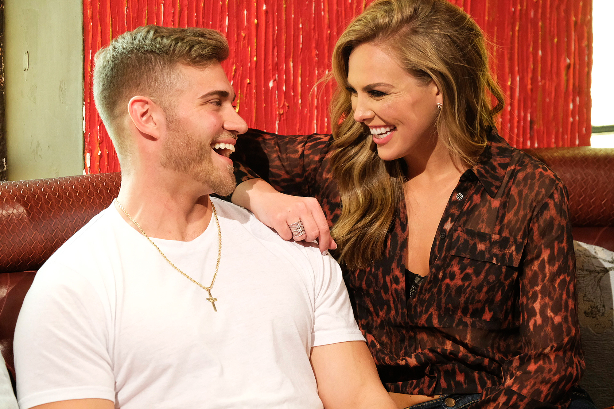 Luke-Parker's-Brother-Claims-ABC-Manipulated-Conversations-Hannah-Brown-Luke