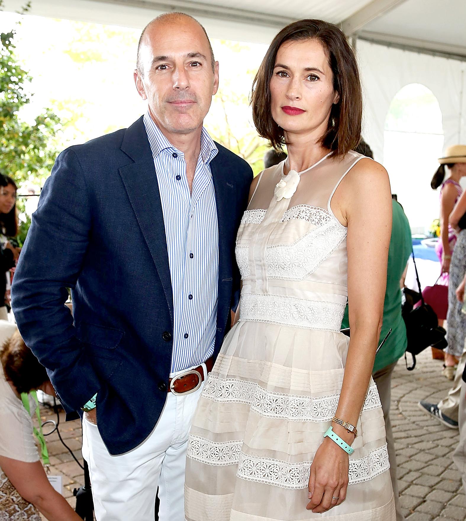 Matt--Lauer-and-Annette-Roque-divorce-finalized