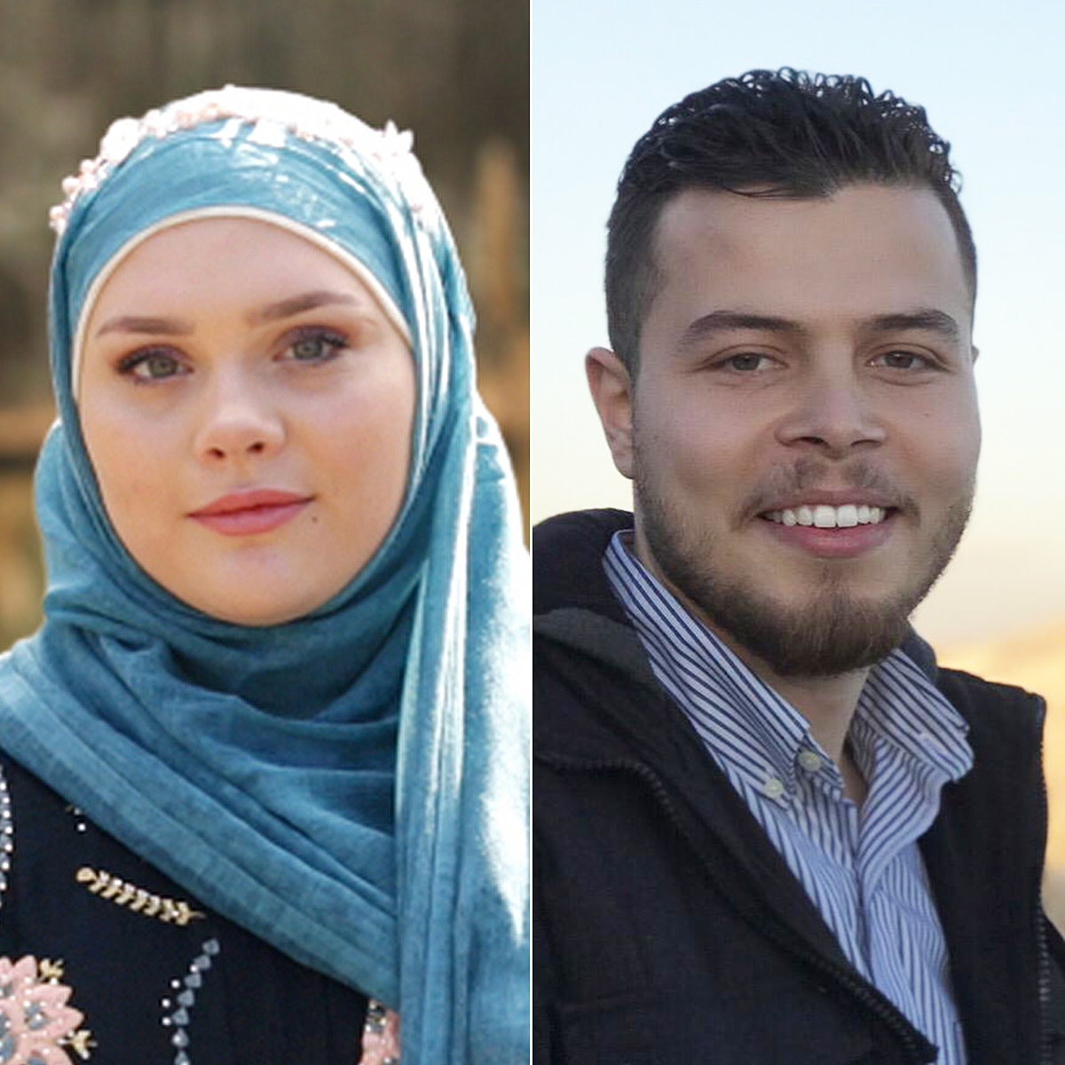 '90 Day Fiance: Before the 90 Days' spoilers: Are Avery and Omar still together, or did the 90 Day Fiance couple split?