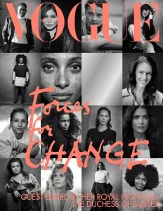 Michelle Obama Discusses Daughters Malia Sasha Different Personalities