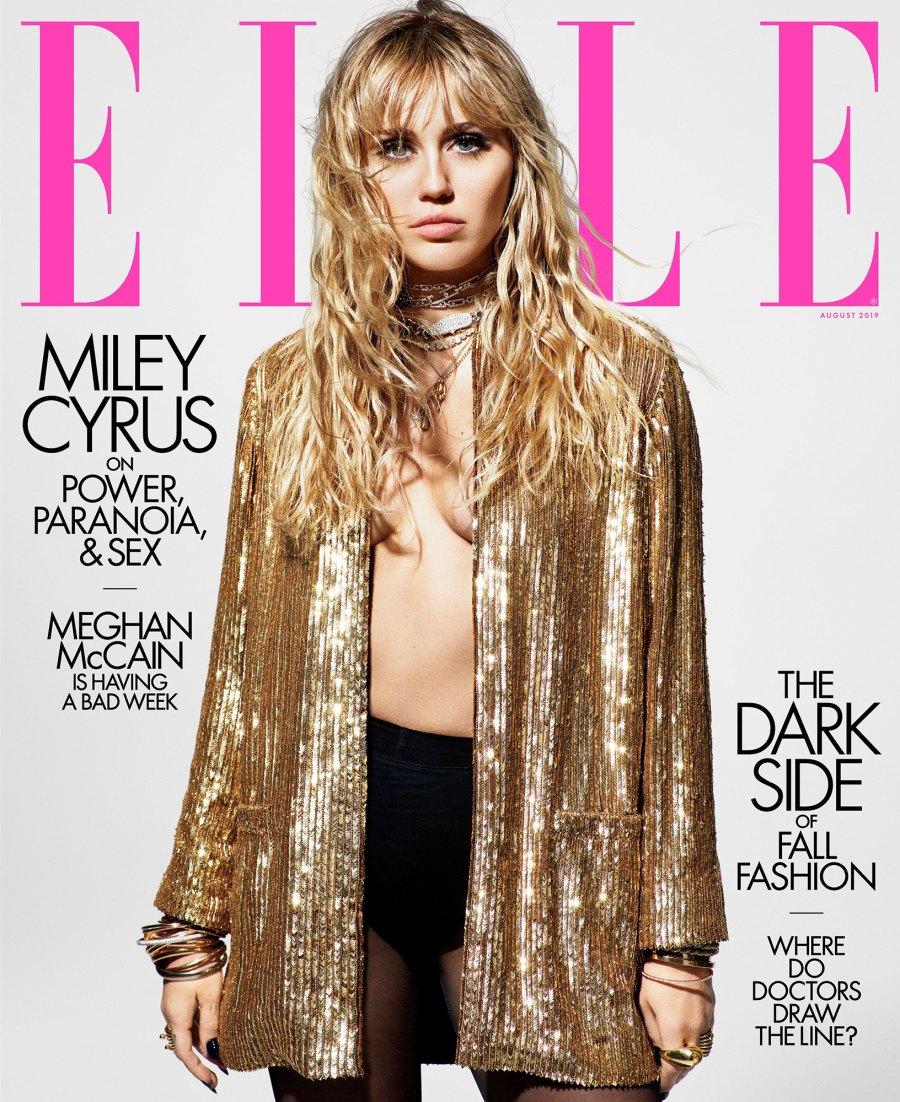 Miley-Cyrus-Elle-cover