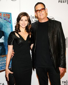 Mike Fleiss Pregnant Wife Laura Alleges He Attacked Her Demanded Abortion