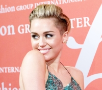 Miley-Cyrus-sexuality