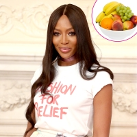 Naomi-Campbell-grocery-store-list