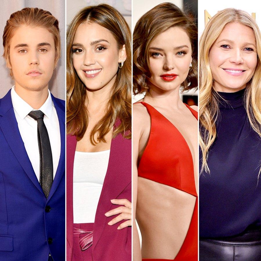 Natural-Products-Justin-Bieber-Jessica-Alba