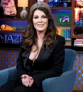 New Lisa Vanderpump Restaurant in L.A. Could Be Coming